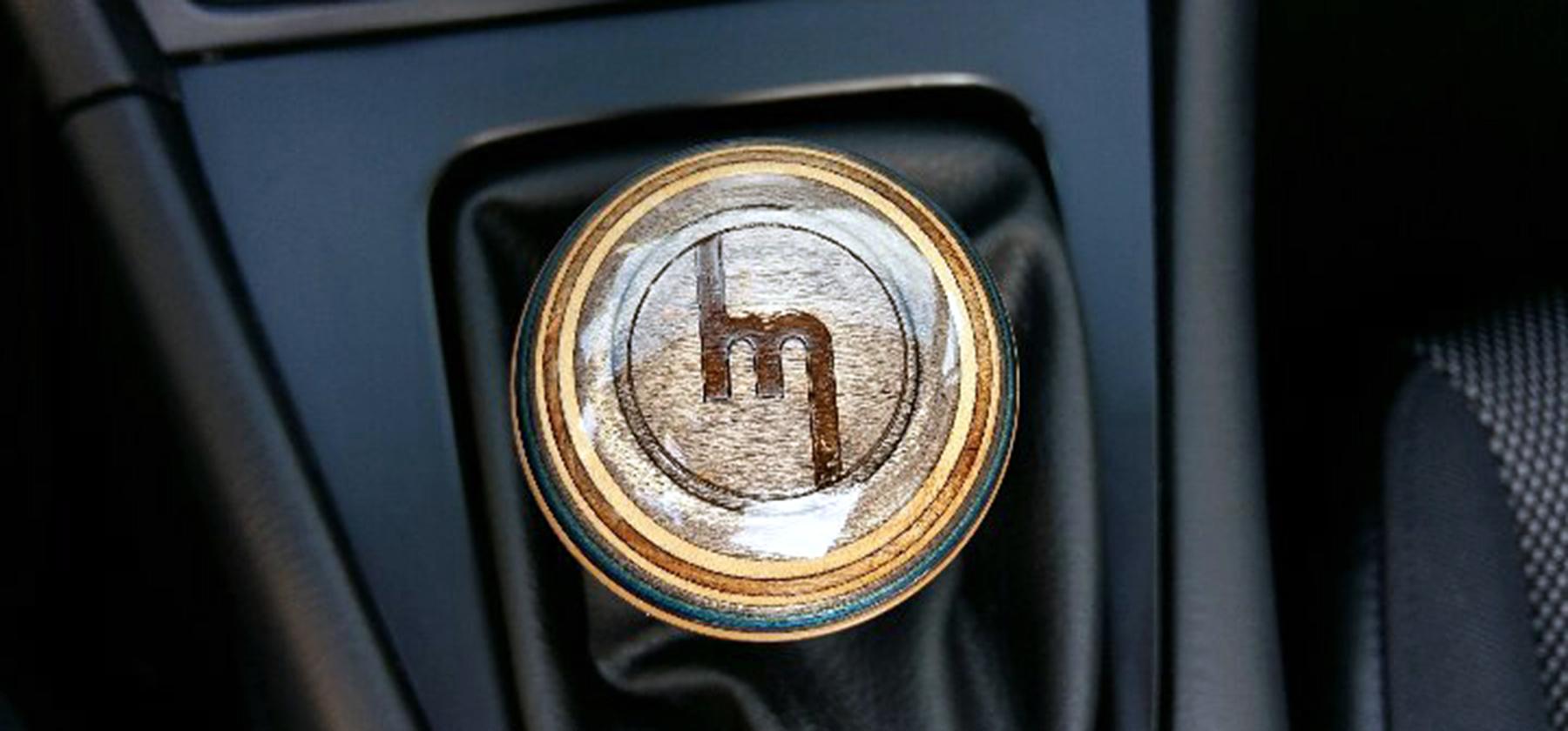 mx-5 set