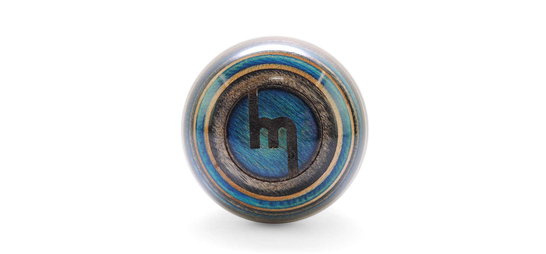 Miata MX5 shift knob & handbrake