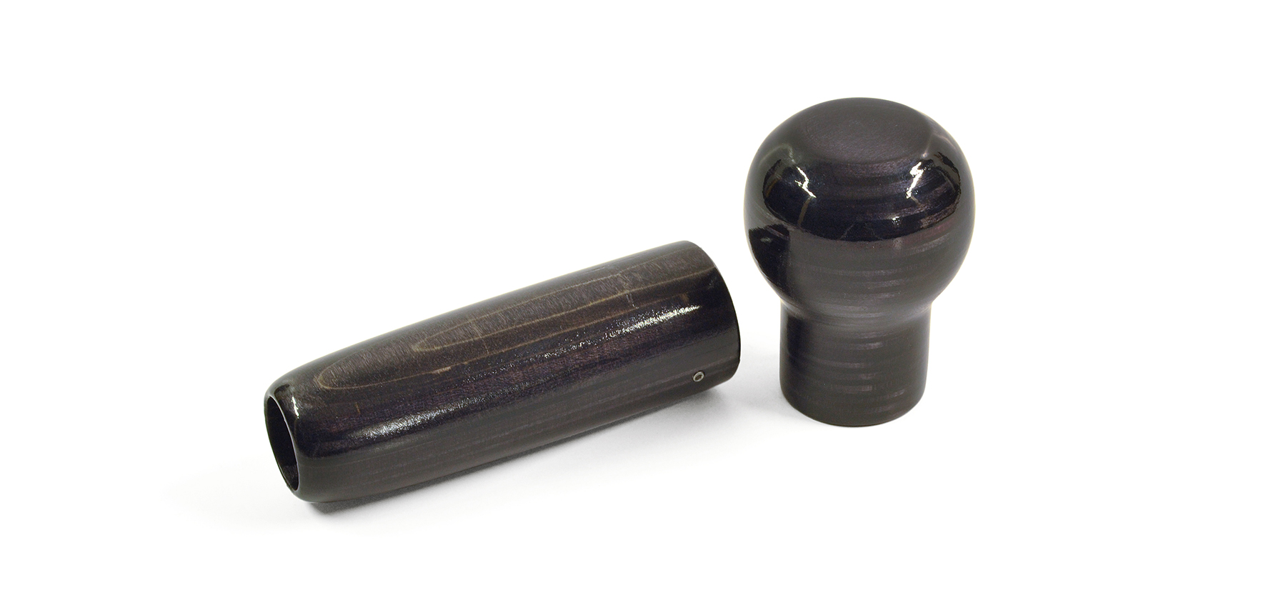 subaru wrx shift knob handbrake