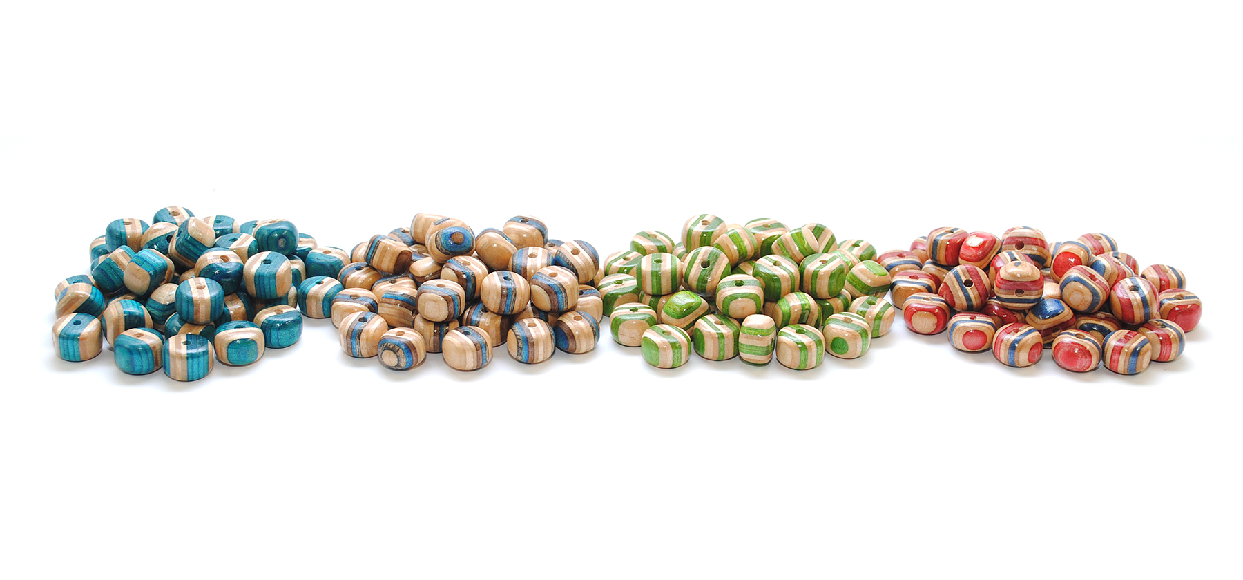 skate beads
