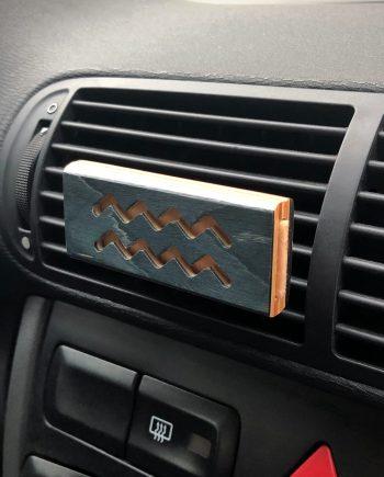 car freshener essential oils