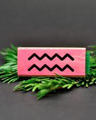 car-freshener-pink-thumb