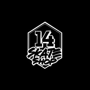 14skateshop