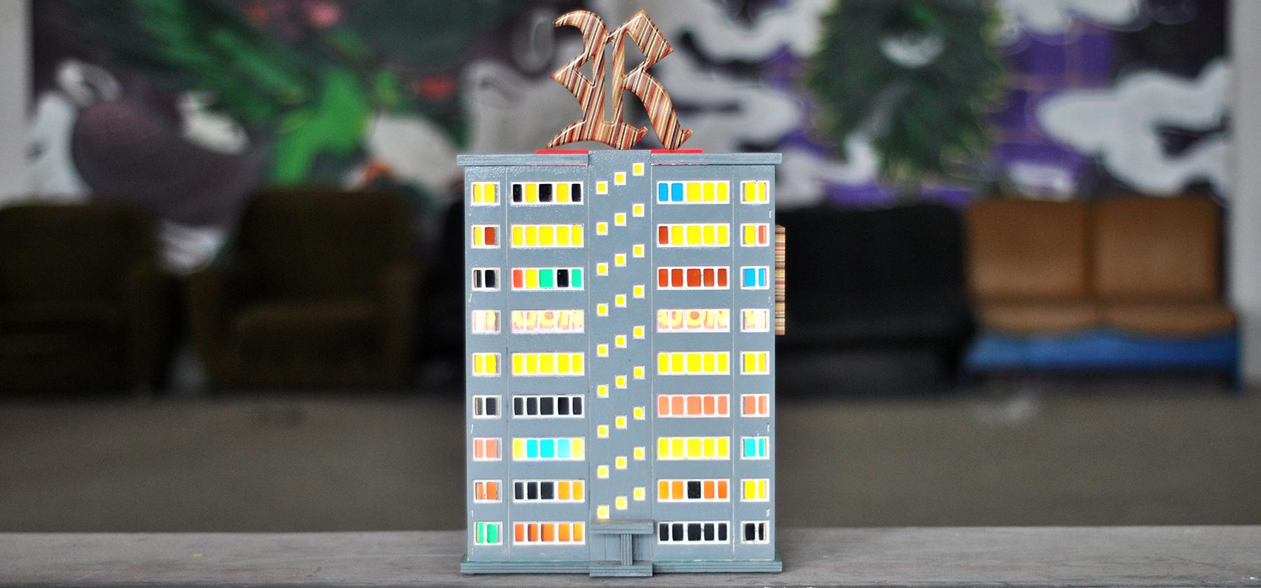 rajontv trophy