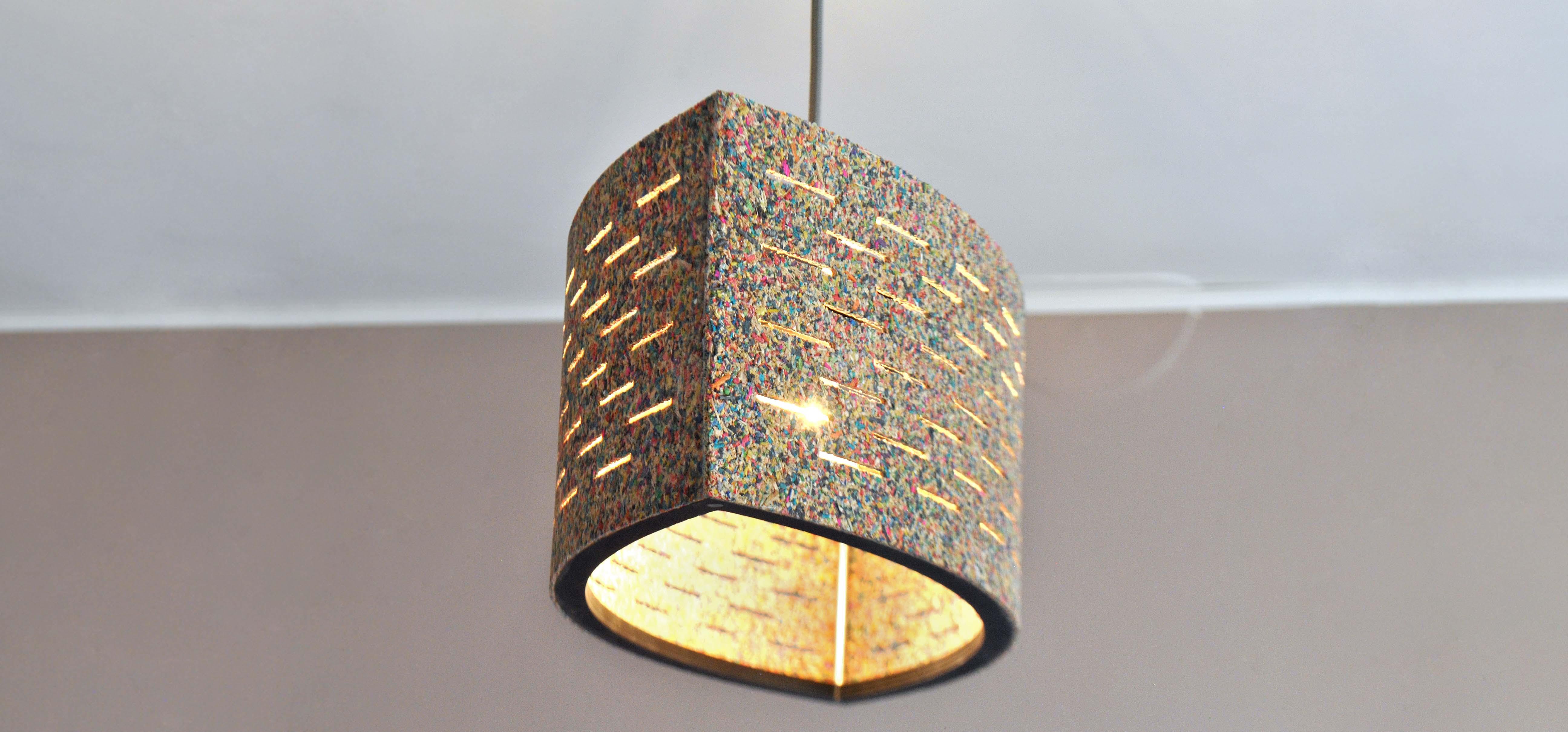 eye skate lamp