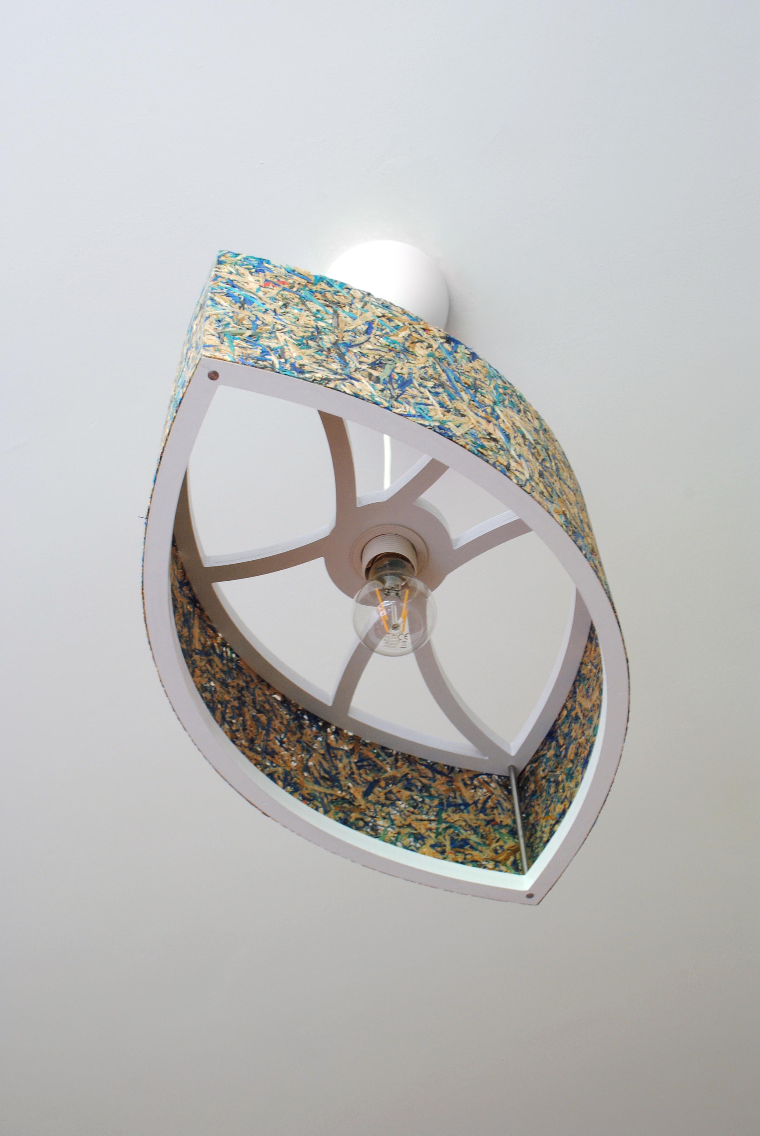 skate osb eye lamp